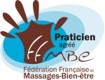 ffmbe-logo-rvb-petit.jpg